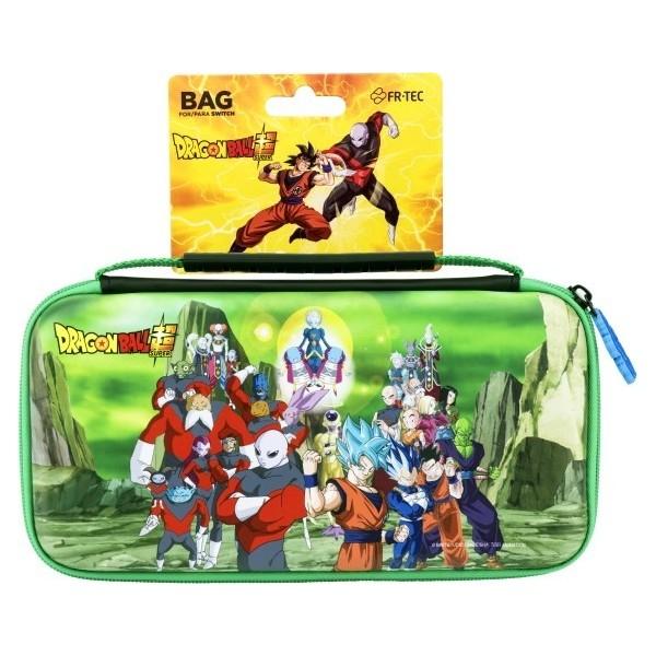 Nintendo Switch Carry Bag Dragonball universe