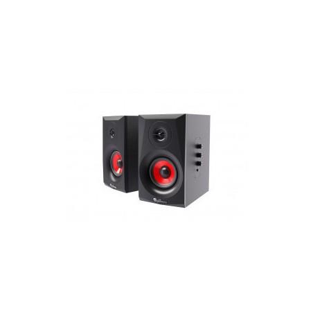 Genesis Computer Speakers 2.0 Genesis Helium 400Bt
