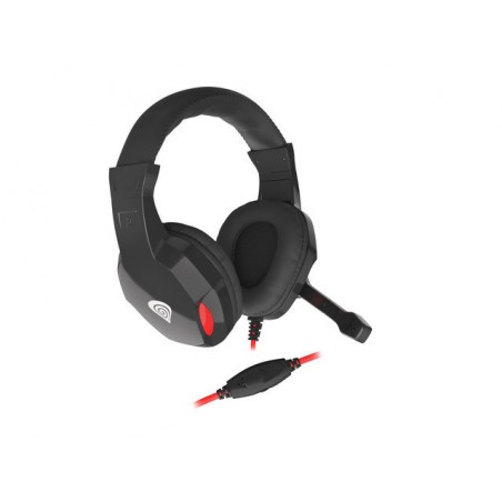 Genesis Gaming Headset Argon 120