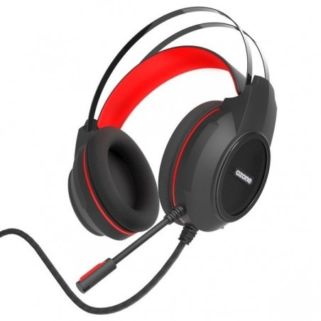 OZONE RAGE Z80 - 7.1 Virtual surround sound - PC Gaming Headset