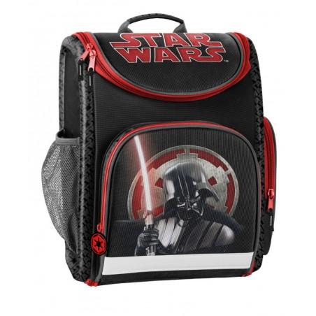 Star Wars - Rugzak - Darth Vader - voor Jongens - 37 cm