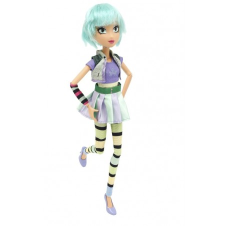 Regal Academy - Pop - Joy - met Kam
