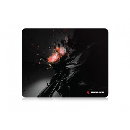 Rampage Gaming Muimat Combat Zone- 270x350x3mm