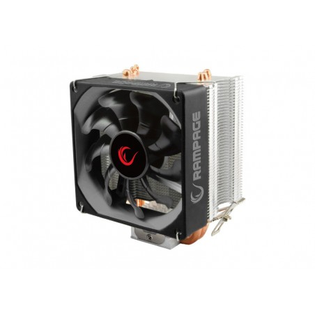Rampage Wind Chill 200 - CPU Koeler