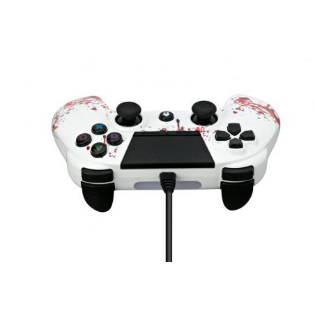 Under Control - Bedrade Controller V2 voor de Playstation 4 - Zombie