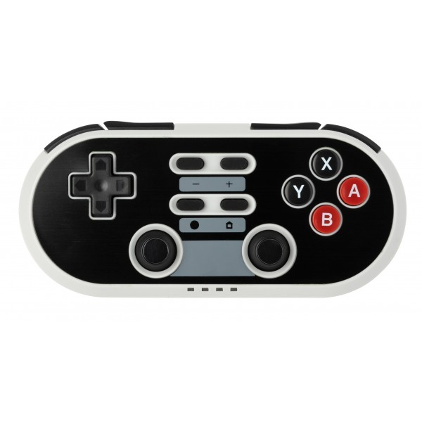 Draadloze controller voor Android - windows steam - PC- Nintendo Switch - PS3