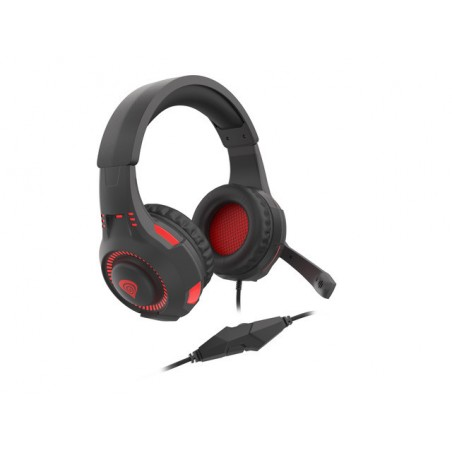 Genesis 7.1 Radon 200 gaming headset