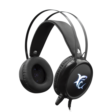 White Shark gaming headset Margay GH-1947