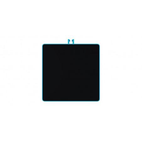 Xtrfy B4 - Muis Bungee - Blauw