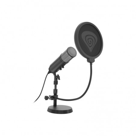 Genesis Radium 600 Studio microfoon