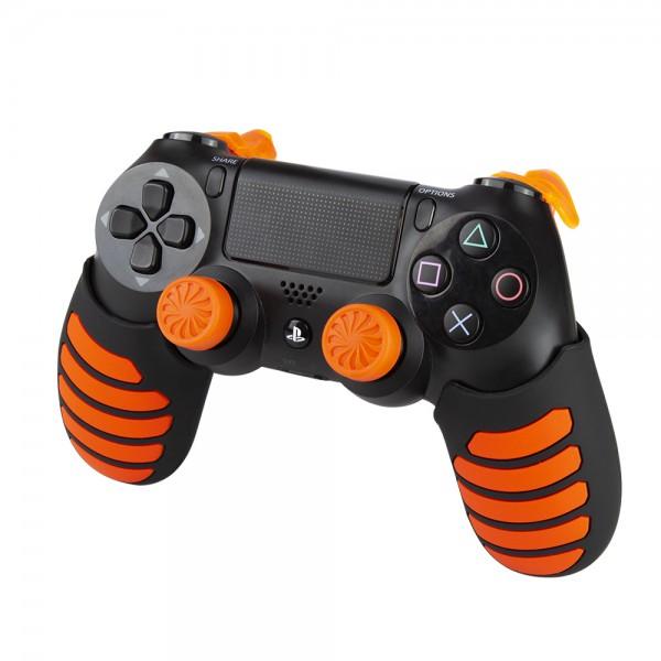 PS4 CM-P modpro controller modifier