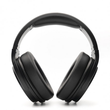 Thronmax DJ streaming koptelefoon THX-50