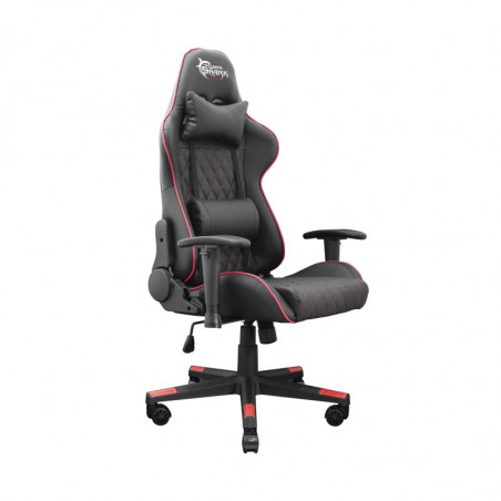 White Shark GAMING CHAIR RACER-TWO
