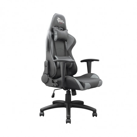 White Shark GAMING CHAIR TERMINATOR