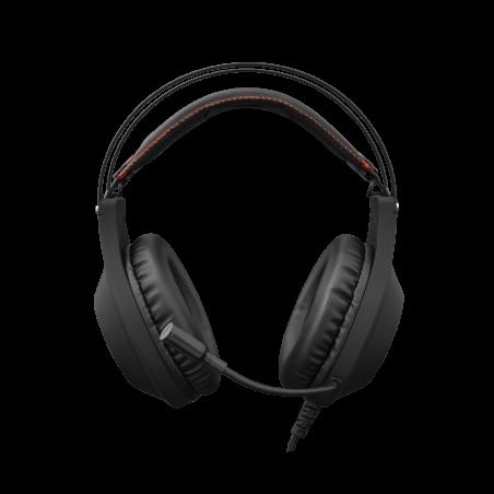 White Shark - Gaming headset GH-2041 Wildcat