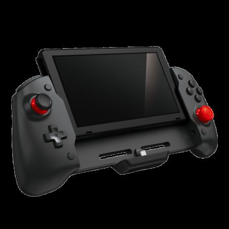 Nintendo Switch - Pro Gaming Controller voor de Switch tablet - Zwart
