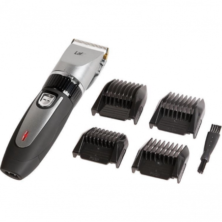 Lafe Haar trimmer STR-001