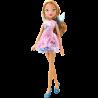 Winx MAGICAL SHINE Flora speelpop - 26cm