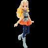 Winx STAR FASHION Stella speelpop - 26cm