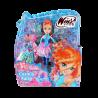 Winx COSMIC FAIRY Bloom speelpop - 26cm