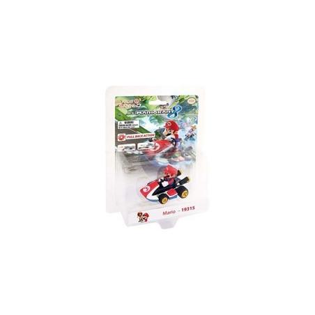 Pull en Speed Nintendo Mario Kart 8 - Clamshell - 24 pcs
