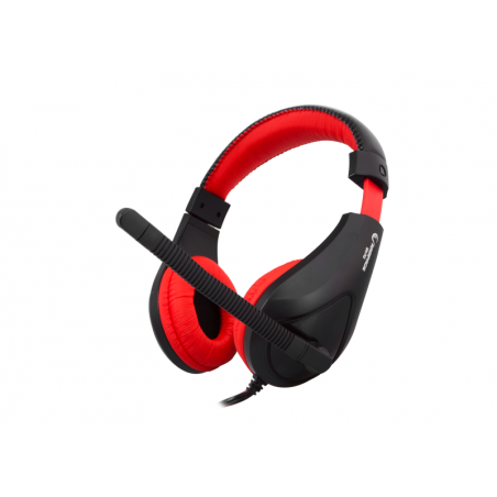 Rampage Snopy SN-R2 gaming headset