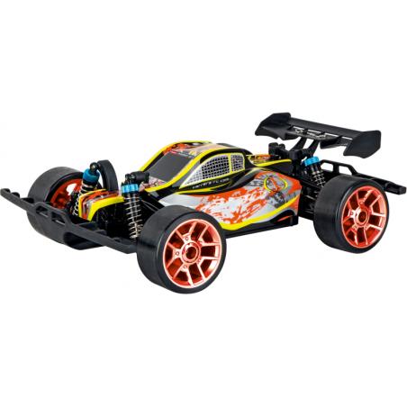 Carrera Drift Racer PX