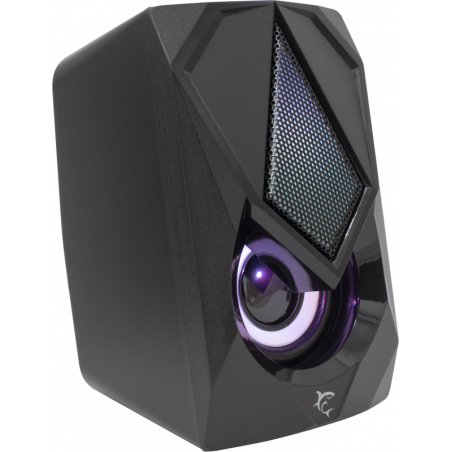 White Shark Speaker 2.0 GSP-619 Beat