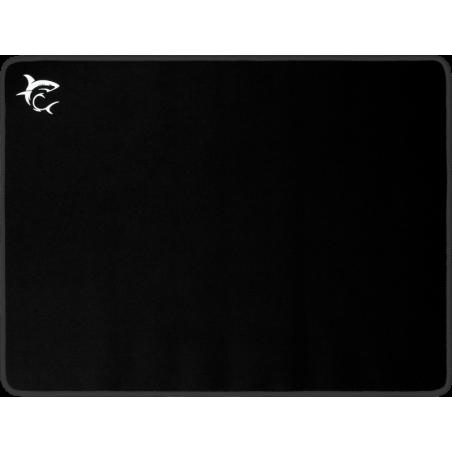 White Shark muismat GMP-2101 Black Knight 40x30cm