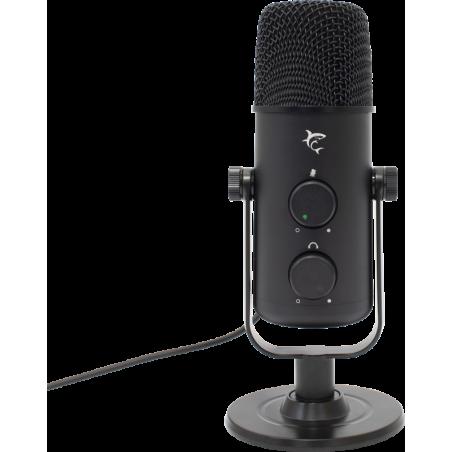 White Shark microfoon DSM-02 NAGARA