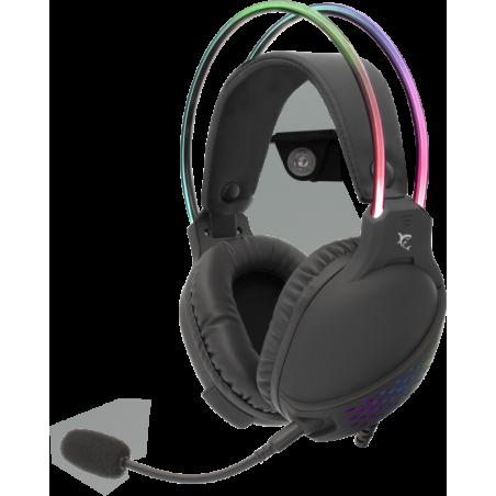 GH-2140 OX Gaming Headset met RGB