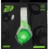 FR-TEC Gaming Headset GHOST H28