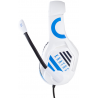 FR-TEC Gaming Headset PS5 KRATOS