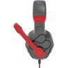 FR-TEC Gaming Headset Switch SAMUS