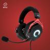 FR-TEC Gaming Headset ENSO