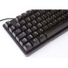 Millenium MT2 RGB Gaming Keyboard