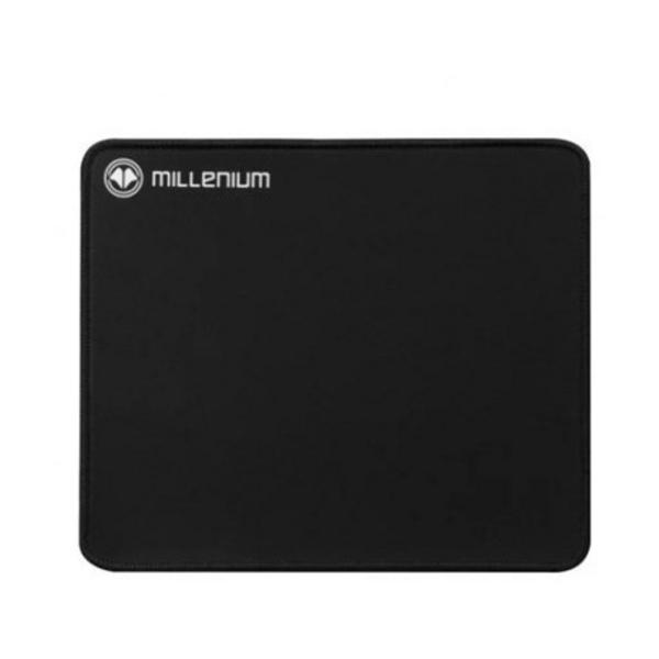 Millenium MS Gaming muismat Size L - 45cm x 40cm