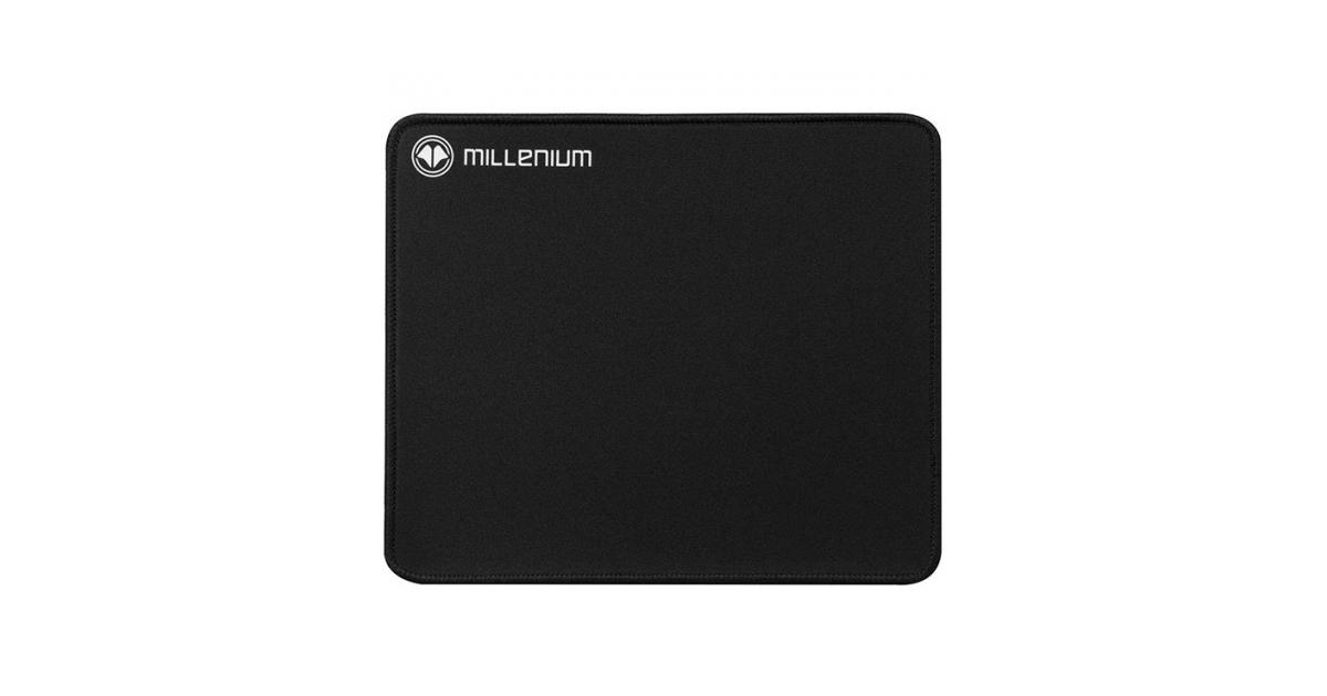 Millenium MS Gaming muismat Size S - 25cm x 21cm