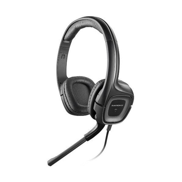 Plantronics Audio 355 Headset