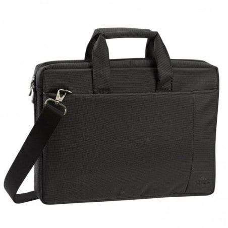 15.6 Notebook Bag Black