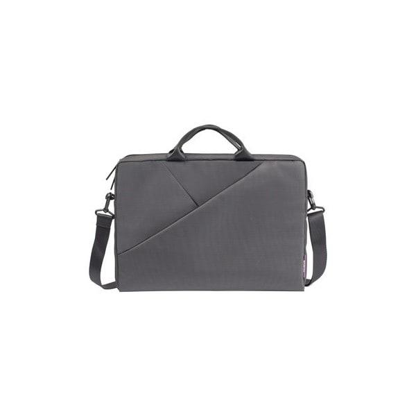 15.6 Notebook Bag Grey