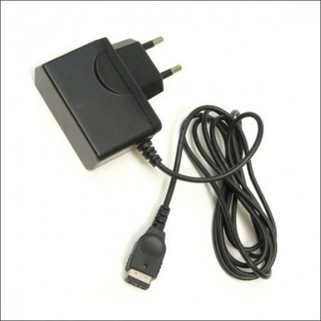 Under Control Charger for NDS / GBA