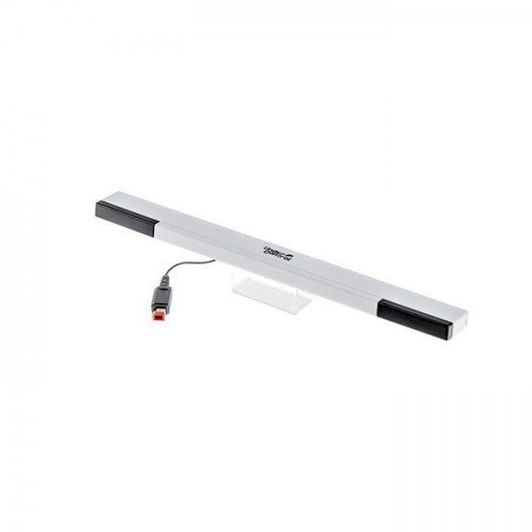 Under Control Wii Wired Sensor Bar - Wit