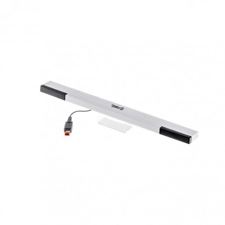 Under Control Wii Wired Sensor Bar - Wit