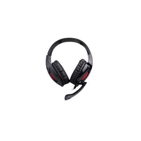 Genesis PC gaming headset H44