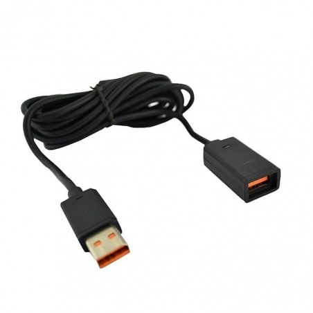 Under Control X360 Kinect Extension Cable 3M