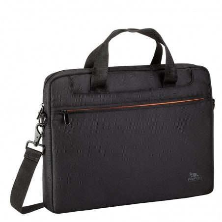 RivaCase 8033 black Laptop bag 15,6""