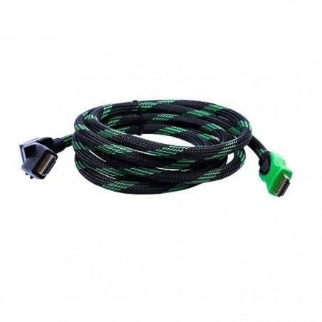 Under Control HDMI 1.4 kabel 2M voor Xbox 360 en Xbox One