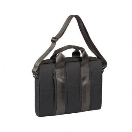 RivaCase 8830 grey Laptop bag 15,6""