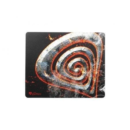 Genesis Gaming Muismat M33 Lava